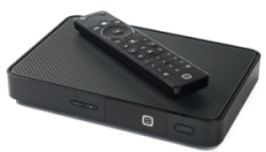 TelenetTVBox