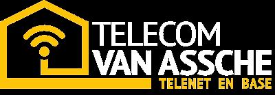 Telecom Van Assche